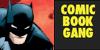 ComicBookGang's avatar
