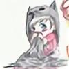 ComicBookGirlNerd's avatar