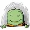 Comicbookist's avatar