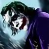 comicbooknerd52's avatar