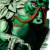 ComicBookSaga's avatar