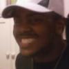 comicbookwriter1924's avatar