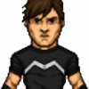 Comicboy02's avatar