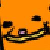 ComicCatTad's avatar