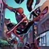 ComicChronicler's avatar
