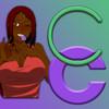 ComicCondom's avatar