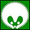 ComicCreator's avatar