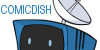 Comicdish's avatar