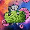 ComicDonutsYT's avatar