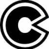 comicetdesign's avatar