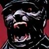 ComicFace's avatar