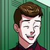 ComicFanJ's avatar