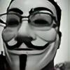 comicfreak21's avatar