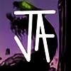 comicfreak41691's avatar