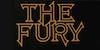 ComicFury's avatar