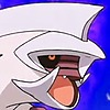 ComicGold's avatar