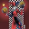 Comicgrl's avatar