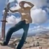 comicidiot's avatar