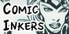 ComicInkers