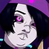 Comicker-Kai's avatar