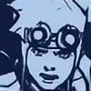 ComickerGirl's avatar