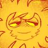 Comickit's avatar