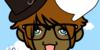 comiclandia's avatar