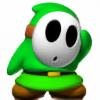 ComicLover9's avatar