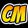 ComicMakerStudio's avatar