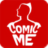 comicmeofficial's avatar