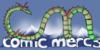 ComicMercs