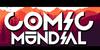 ComicMundial's avatar