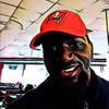 comicnerd101's avatar