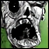 comicnerd635's avatar