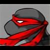 comicninja's avatar