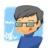 ComiComi154's avatar