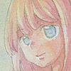 comicorm001's avatar