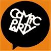 ComicPartyClub's avatar