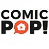 ComicPOP's avatar