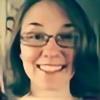 ComicPurse's avatar
