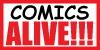 COMICS-ALIVE