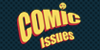 Comics-Issues-Crew's avatar