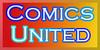 Comics-United