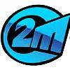 comics2movies's avatar