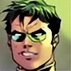comics4life's avatar