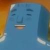 Comics4U's avatar