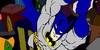 ComicsAllAround's avatar