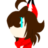 ComicSana's avatar