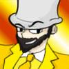 ComicSansation's avatar