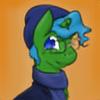 ComicSansPony's avatar